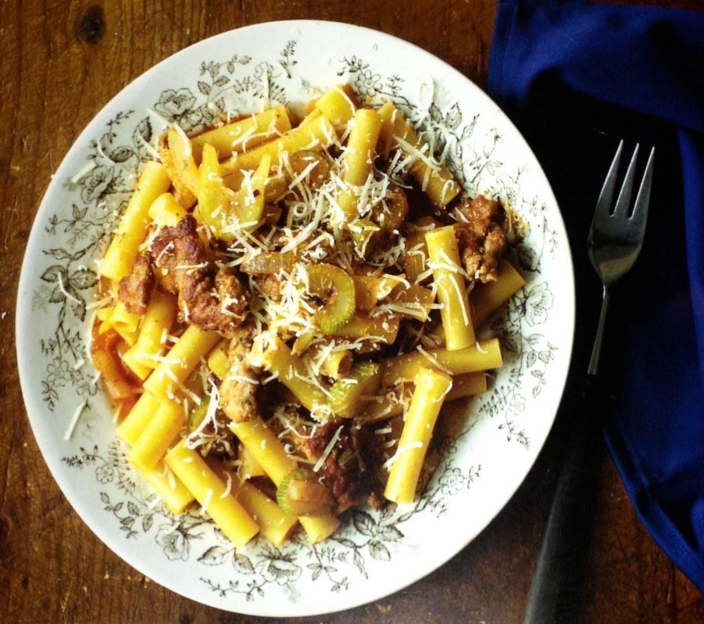 Top Recipe: Cookbook Preview: Lidia's Favorite Recipes
