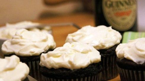 cupcakes_